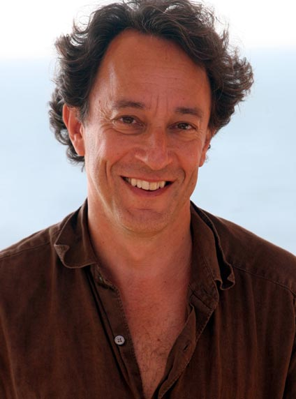 The Nasher will host the Dallas Design Symposium featuring Michael Kimmelman