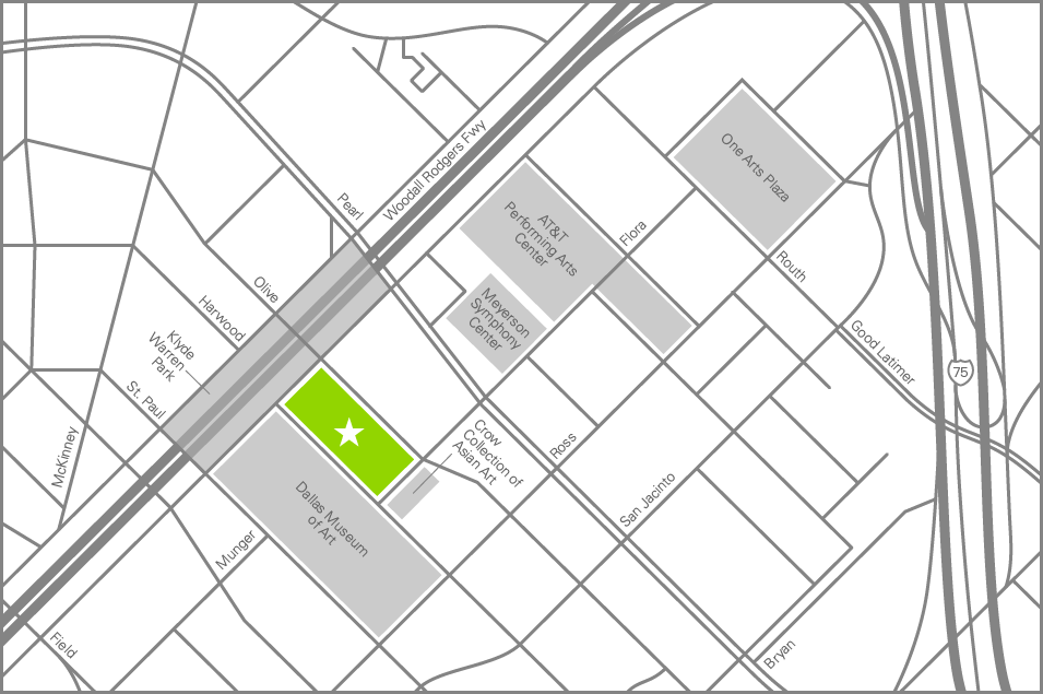 Directions Maps Parking