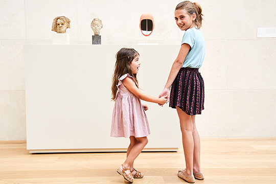 admission-two-girls-artwork-540x360