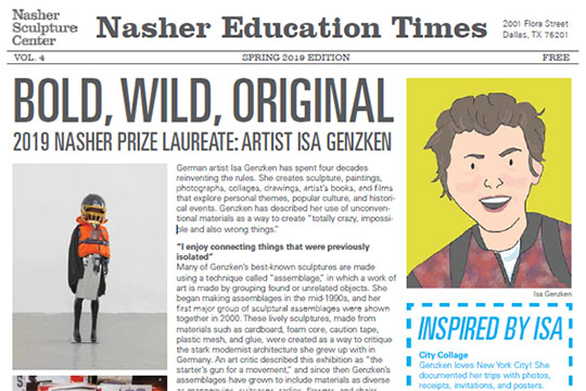 art-nasher-education-times-540x360