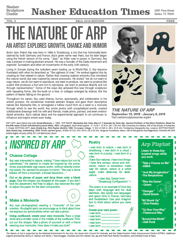 nasher-education-times-2018-fall-arp