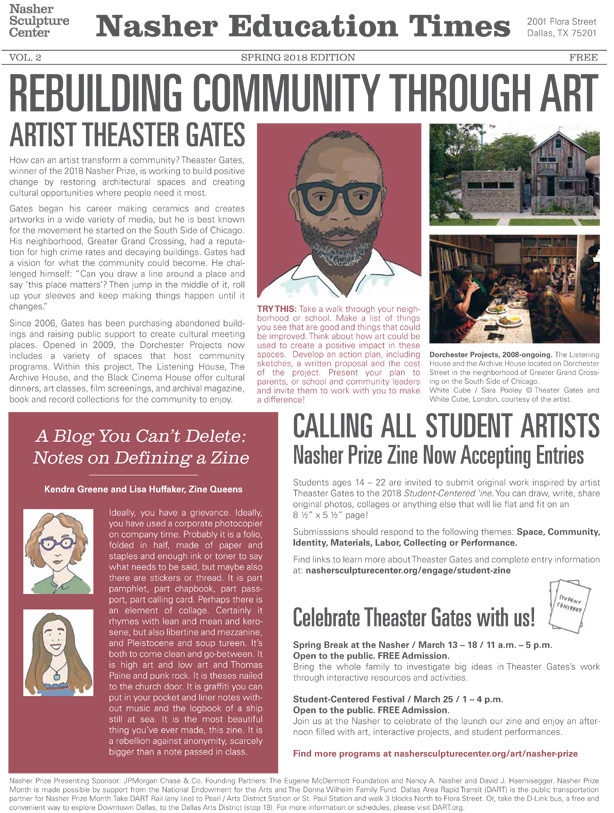 nasher-education-times-2018-spring-theaster-gates