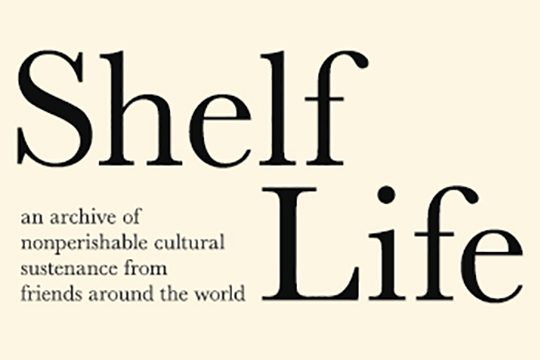read-watch-shelf-life-540x360