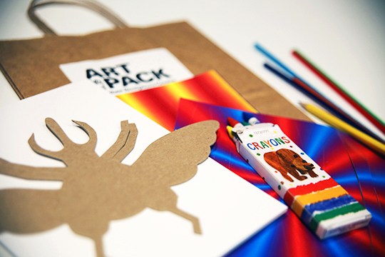 Art-pack-family-gallery-kit-540x360