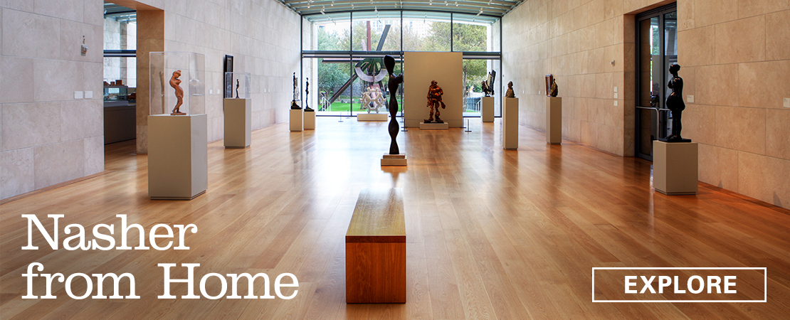 Nasher-Sculpture_Center-from-Home-Gallery-View